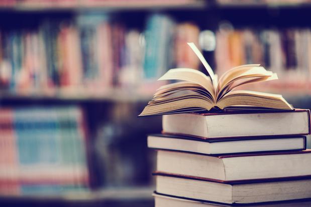"""Conseils confinés: des livres qui font rire, sans aucune allusion à """"la situation"""""""