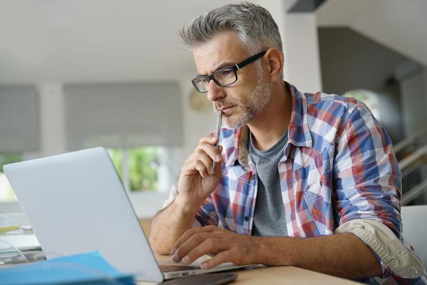 Pourquoi ne pas profiter de cette période pour réévaluer la pertinence de votre ERP ?