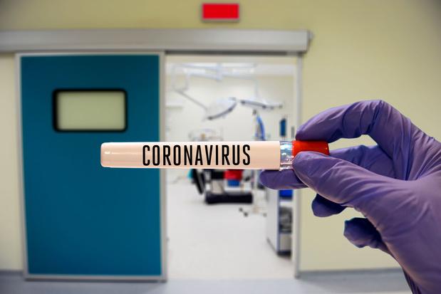 Covid-19 : efficacité confirmée des corticostéroïdes pour les formes graves