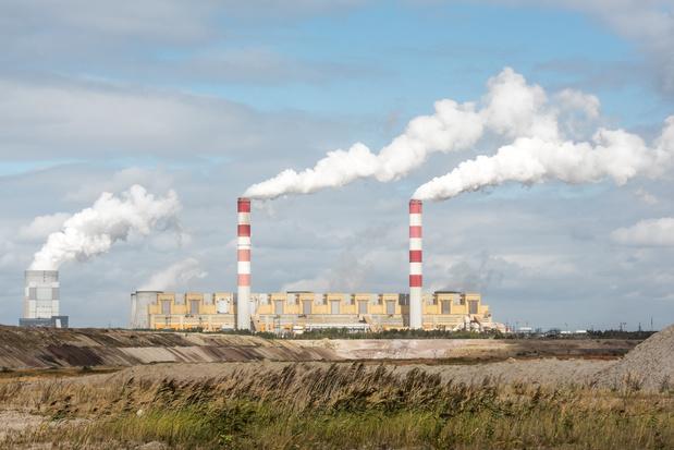 Zelfs laag luchtvervuilingsniveau heeft impact op genexpressie