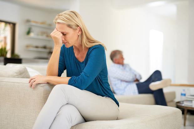 Psychische stoornissen vormen steeds groter aandeel invaliditeit