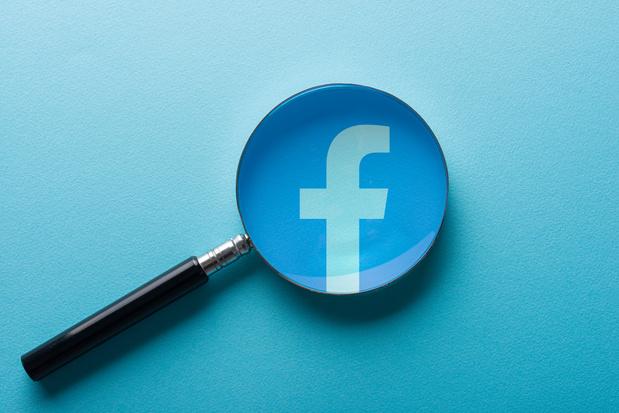 EU-hof buigt zich over dataverwerking Facebook
