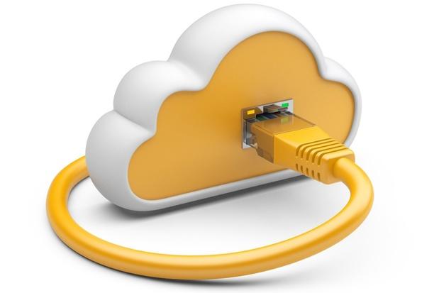 Aerohive devient une composante d'Extreme Networks