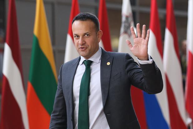 Un Brexit sans accord pourrait mener à une réunification de l'Irlande
