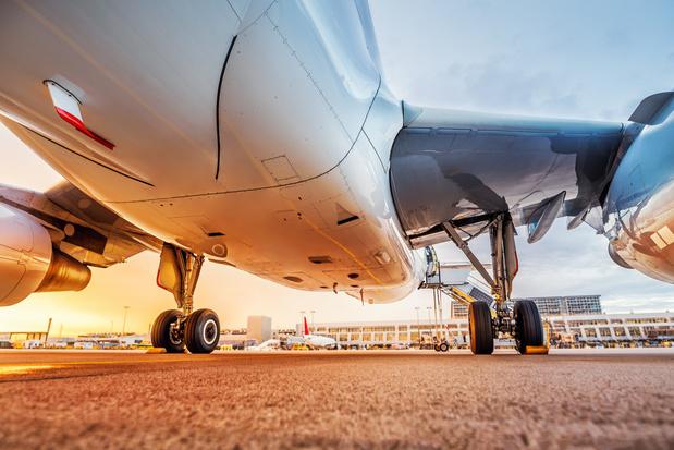 Brussels Airlines, Ryanair et d'autres s'engagent à respecter les règles de remboursement