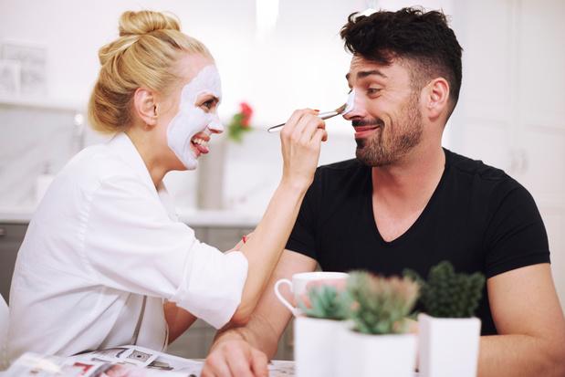 DIY: heerlijke gezichtsmaskers maken