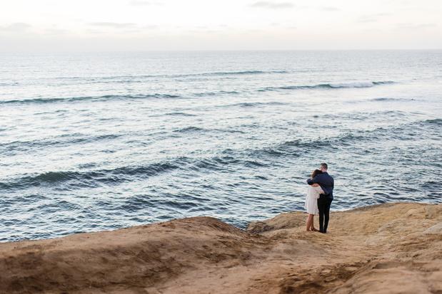 'Ik dacht oprecht dat hij de liefde van mijn leven was': zes verhalen over vakantieliefde