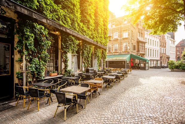 Citytrip in eigen land: Antwerpenaren verklappen hun aanraders