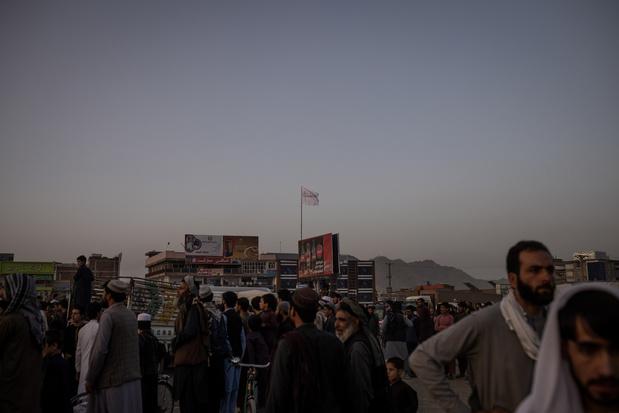 L'Afghanistan, le cimetière des empires et des illusions (édito)