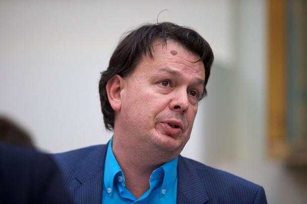 Groenen willen voorlopige 5G-licenties uitstellen