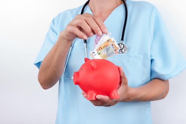 Crisis in de geneeskunde