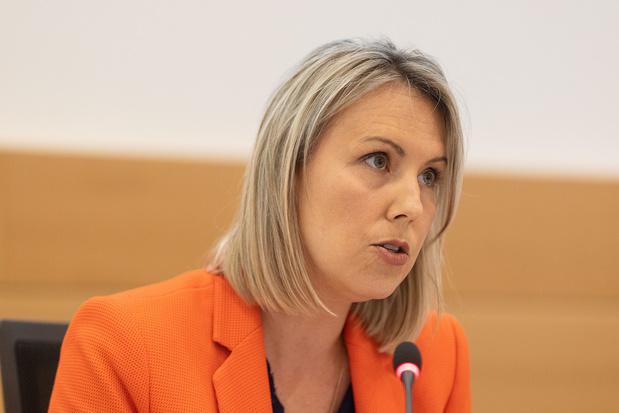 Defensieminister Dedonder na rapport Comité I: 'Meer personeel alleen is niet genoeg'
