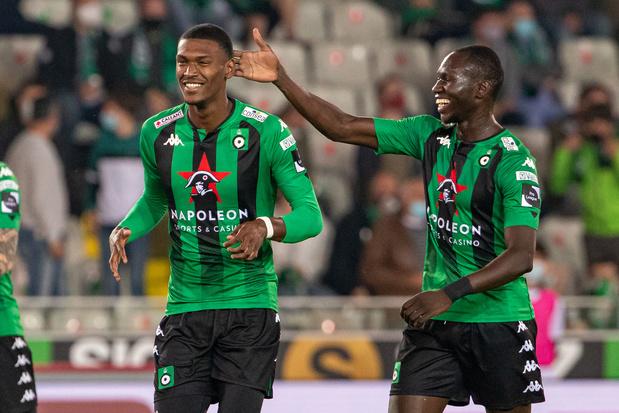 Match to Watch : Club Bruges - Cercle Bruges
