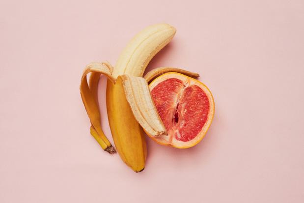 Negen tips voor een leuker seksleven: 'Passiviteit is niet onschuldig'