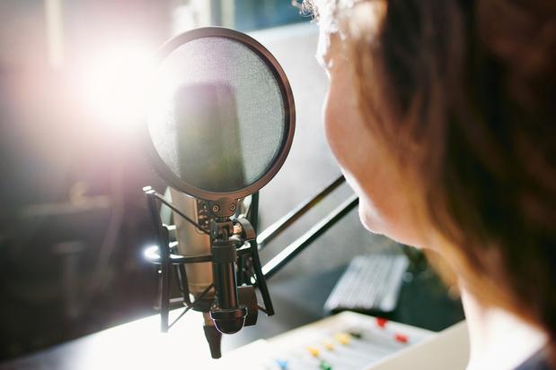 Deux radios indépendantes sur trois pourraient disparaître si la crise se prolonge