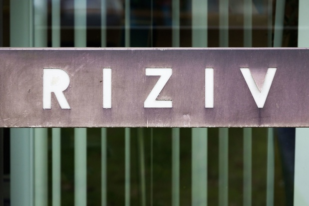 """""""Riziv-controles zijn heksenjacht die van weinig respect getuigt"""""""