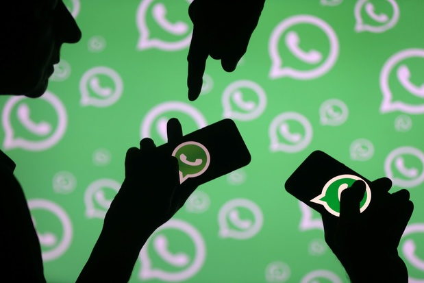Einde WhatsApp op 1 februari voor miljoenen smartphones