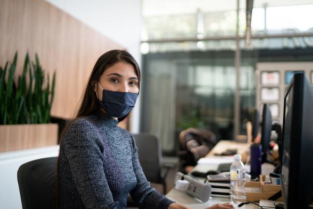 Enquête: comment la crise sanitaire a-t-elle impacté votre travail ?