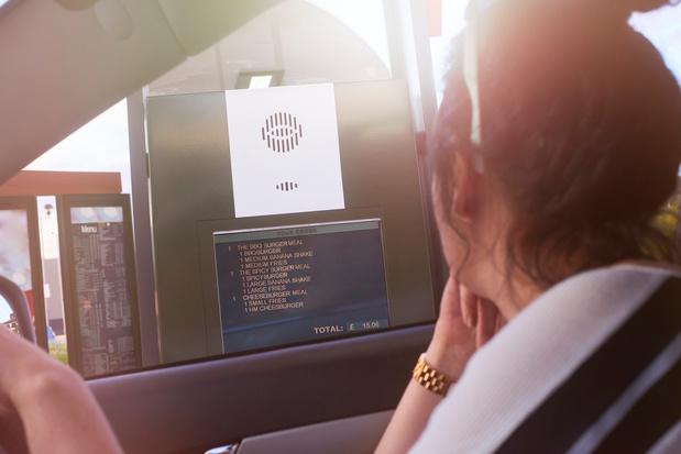 McDo, Quick, Burger King: la restauration rapide se relance avec la réouverture des drives