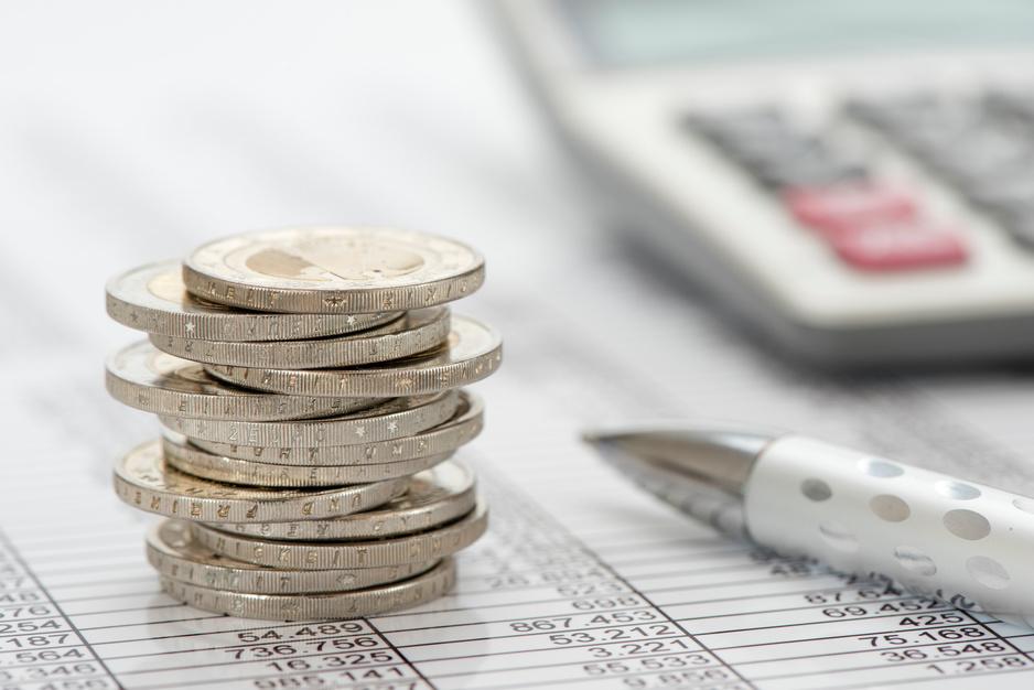 Artsen en ziekenfondsen sluiten tarievenakkoord 2021 af