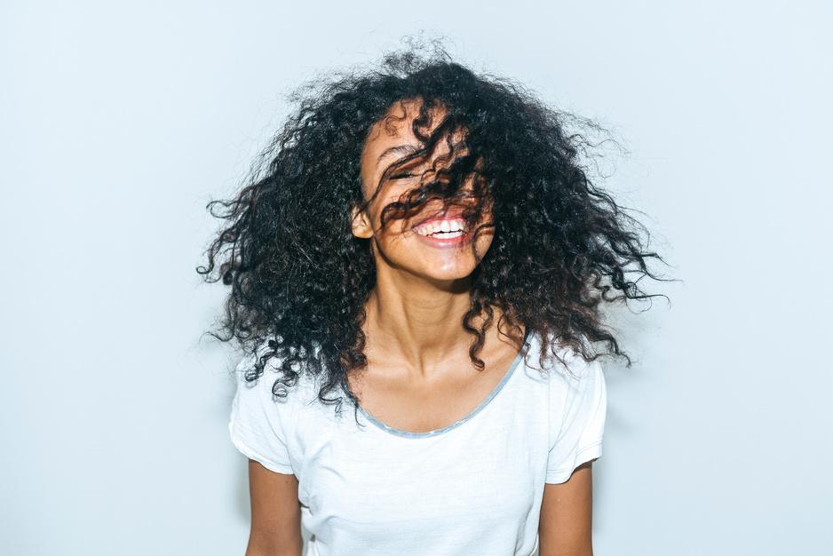 Tips en tricks van kappers: 'Dit is het uitgelezen moment om je haar te laten herstellen'