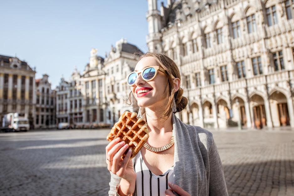 10 classiques du tourisme belge qui ont fait peau neuve