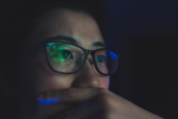 Piratage informatique: l'Autorité bancaire européenne annonce un retour à la normale