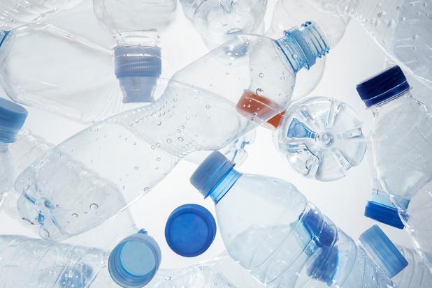 Coca-Cola opnieuw grootste plasticvervuiler
