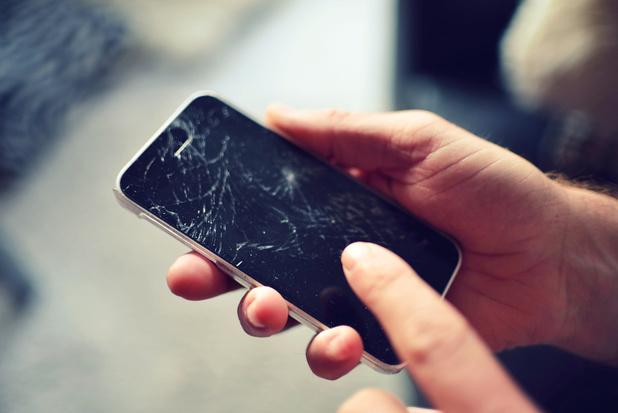 Voici comment vérifier par vous-même la présence de l'espiogiciel Pegasus sur votre téléphone
