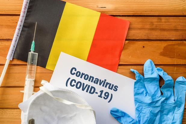Coronavirus : Comment vivez-vous cette situation ? Racontez-nous !