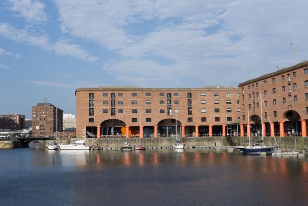 L'Unesco retire Liverpool de la liste du patrimoine mondial
