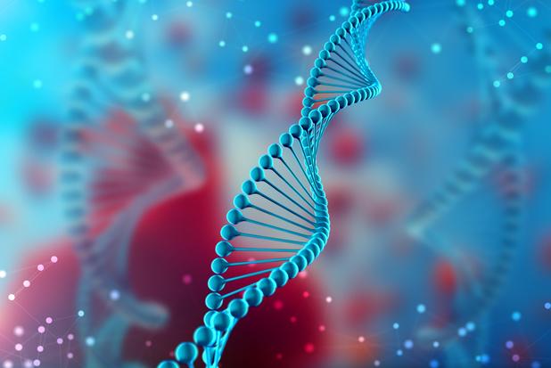 Covid-19: genetische en immunologische afwijkingen zouden 15% van de ernstige vormen verklaren