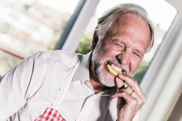 Mensen die goed bittere smaken proeven, lopen minder risico op Covid-19