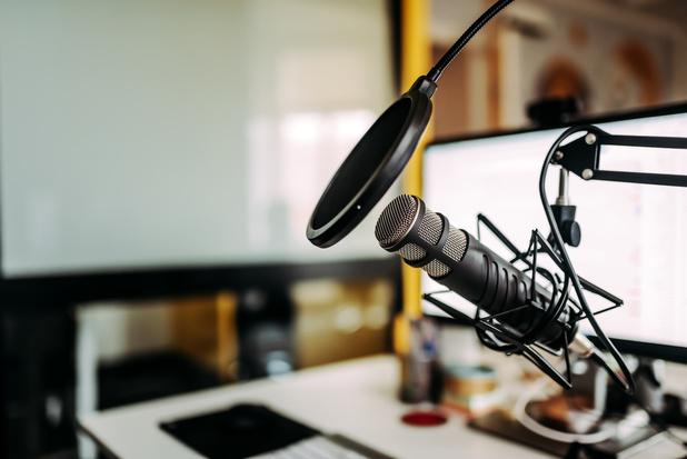 7 podcasts cinéma à suivre