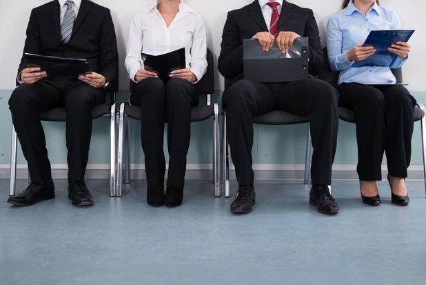 Le taux de chômage à 7,3% dans la zone euro en février