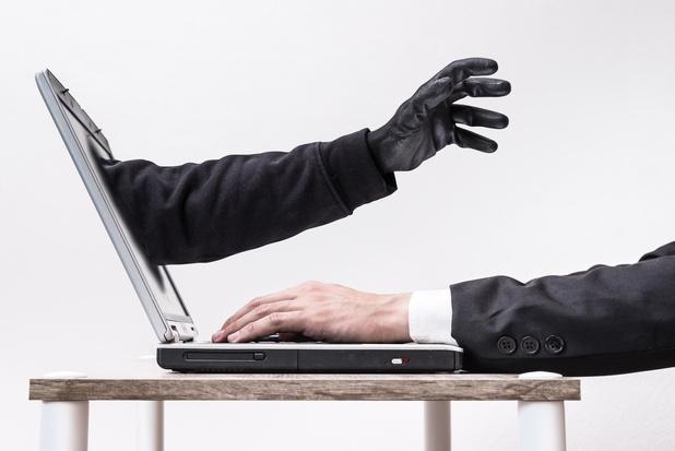 Phishing: de nouveaux e-mails au nom du SPF Finances en circulation