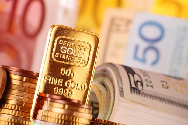 Est-il trop tard pour acheter de l'or ?