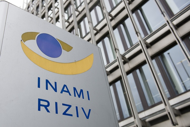 Inami: ceci n'est ni un contrôle, ni une intimidation