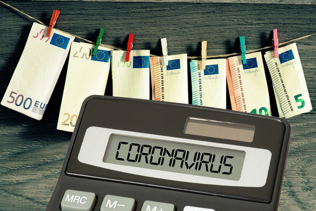 """Des """"coronabonds"""" créeraient plus de problèmes que de solutions"""