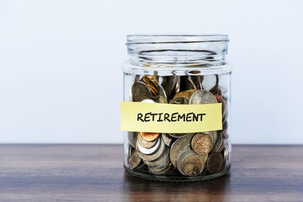 Seuls 11% des Belges préparent financièrement leur pension