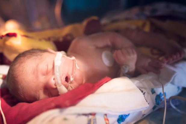 Au Pérou, un bébé naît contaminé par le Covid-19