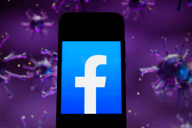 Crise ou pas crise, Facebook veut appuyer sur l'accélérateur