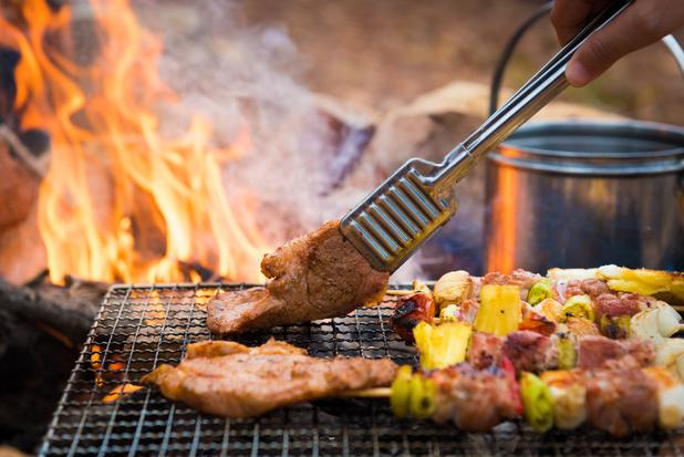 Le barbecue est-il malsain? Ce qu'en dit la science