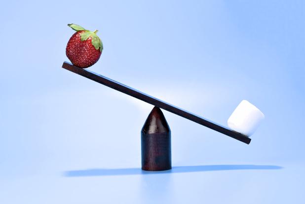 Une perturbation du microbiote liée à une alimentation déséquilibrée favorise le diabète