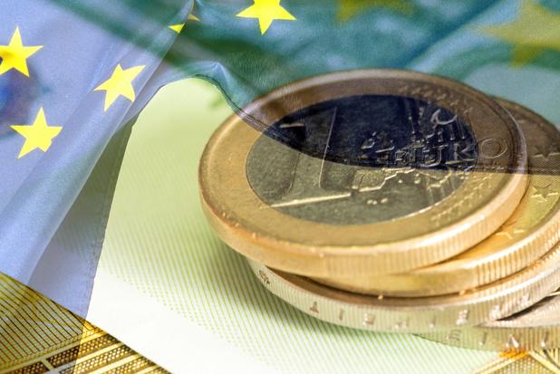 Levée d'un obstacle majeur pour débloquer le budget de l'UE
