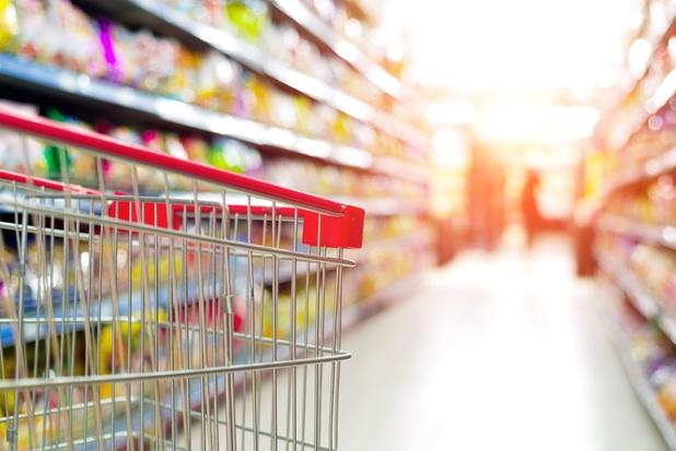 L'hypermarché, en fin de vie ou en pleine révolution?