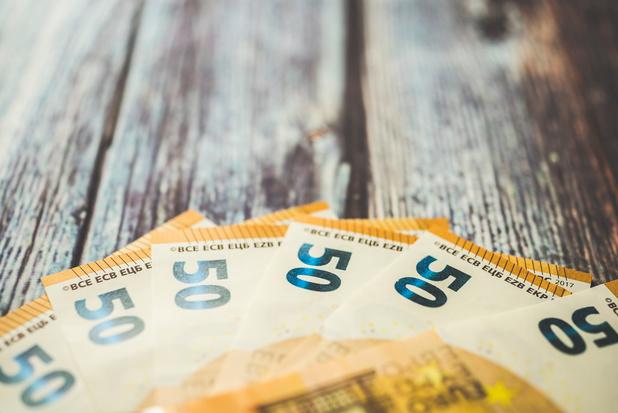 Il faut éviter que les banques et les GAFA fassent disparaître l'argent liquide!
