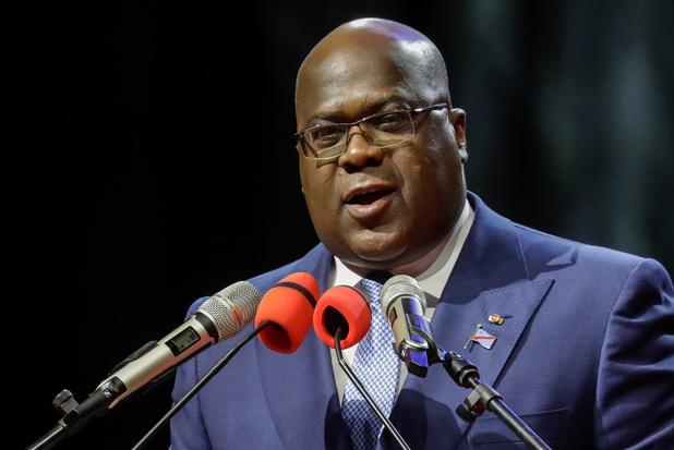 Congolese president start consultaties met Kabila-aanhangers om crisis op te lossen