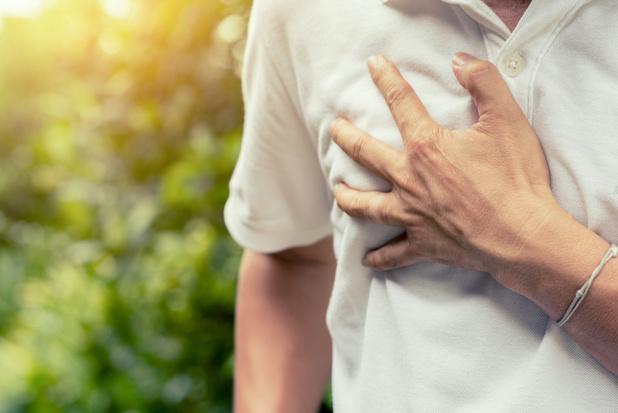 BPCO : comment reconnaître les signes de cette maladie pulmonaire sous-estimée ?
