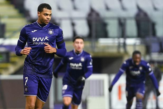 Match to watch: Anderlecht à nouveau intraitable chez lui face à Gand?